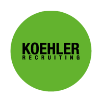 KOEHLER-Recruiting